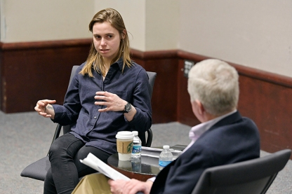 2019-03-28D Julien Baker Interview