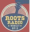 WMOT.ROOTS_logo